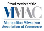 Metro Milwaukee Association of Commerce Member